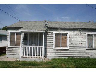 Photo 19: LEMON GROVE House for sale : 4 bedrooms : 7462 Daytona Street