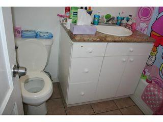 Photo 23: LEMON GROVE House for sale : 4 bedrooms : 7462 Daytona Street