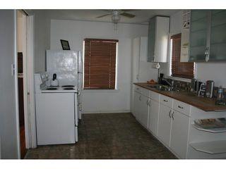 Photo 13: LEMON GROVE House for sale : 4 bedrooms : 7462 Daytona Street