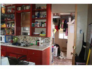 Photo 5: LEMON GROVE House for sale : 4 bedrooms : 7462 Daytona Street