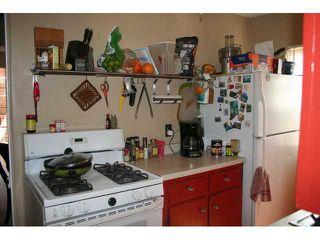 Photo 6: LEMON GROVE House for sale : 4 bedrooms : 7462 Daytona Street