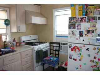 Photo 21: LEMON GROVE House for sale : 4 bedrooms : 7462 Daytona Street