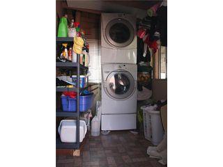 Photo 7: LEMON GROVE House for sale : 4 bedrooms : 7462 Daytona Street