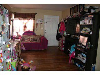 Photo 20: LEMON GROVE House for sale : 4 bedrooms : 7462 Daytona Street