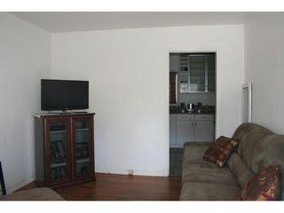 Photo 14: LEMON GROVE House for sale : 4 bedrooms : 7462 Daytona Street