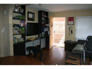 Photo 2: LEMON GROVE House for sale : 4 bedrooms : 7462 Daytona Street
