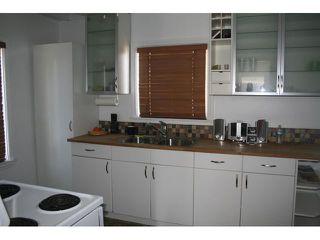 Photo 12: LEMON GROVE House for sale : 4 bedrooms : 7462 Daytona Street