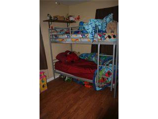 Photo 8: LEMON GROVE House for sale : 4 bedrooms : 7462 Daytona Street