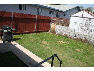 Photo 17: LEMON GROVE House for sale : 4 bedrooms : 7462 Daytona Street