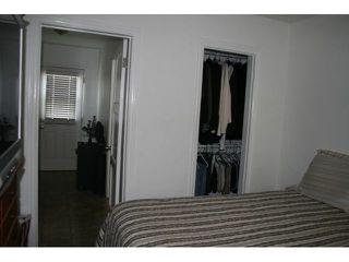 Photo 16: LEMON GROVE House for sale : 4 bedrooms : 7462 Daytona Street