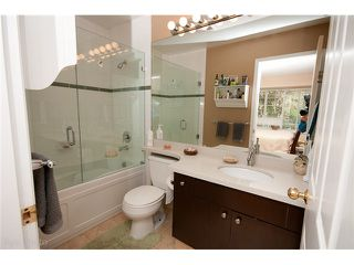 "Photo 6: 70 2422 HAWTHORNE Avenue in Port Coquitlam: Central Pt Coquitlam Townhouse for sale in ""Hawthorne Gate"" : MLS®# V1009347"
