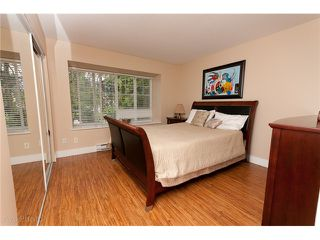 "Photo 5: 70 2422 HAWTHORNE Avenue in Port Coquitlam: Central Pt Coquitlam Townhouse for sale in ""Hawthorne Gate"" : MLS®# V1009347"