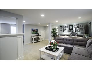 Photo 14: 185 W 18TH AV in Vancouver: Cambie House for sale (Vancouver West)  : MLS®# V1033214