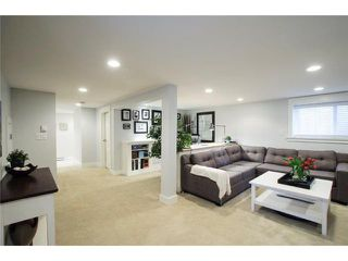 Photo 16: 185 W 18TH AV in Vancouver: Cambie House for sale (Vancouver West)  : MLS®# V1033214