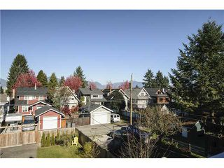 Photo 20: 185 W 18TH AV in Vancouver: Cambie House for sale (Vancouver West)  : MLS®# V1033214