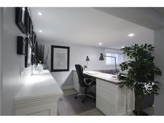 Photo 15: 185 W 18TH AV in Vancouver: Cambie House for sale (Vancouver West)  : MLS®# V1033214