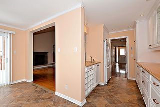 Photo 7: 26 Bluemeadow WAY in Kanata: Bridalwood House for sale (9004)  : MLS®# 900788