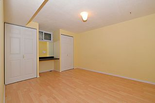 Photo 23: 26 Bluemeadow WAY in Kanata: Bridalwood House for sale (9004)  : MLS®# 900788