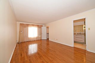 Photo 14: 26 Bluemeadow WAY in Kanata: Bridalwood House for sale (9004)  : MLS®# 900788