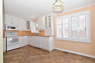 Photo 5: 26 Bluemeadow WAY in Kanata: Bridalwood House for sale (9004)  : MLS®# 900788