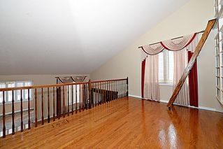Photo 13: 26 Bluemeadow WAY in Kanata: Bridalwood House for sale (9004)  : MLS®# 900788