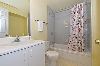 Photo 24: 26 Bluemeadow WAY in Kanata: Bridalwood House for sale (9004)  : MLS®# 900788