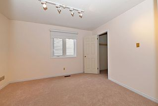 Photo 19: 26 Bluemeadow WAY in Kanata: Bridalwood House for sale (9004)  : MLS®# 900788
