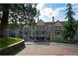 Photo 2: # 312 6707 SOUTHPOINT DR in Burnaby: South Slope Condo for sale (Burnaby South)  : MLS®# V865151