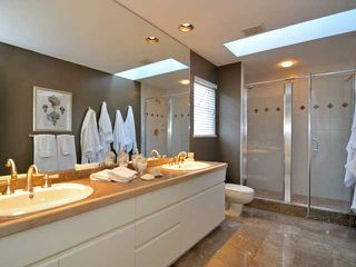 Photo 15: 5484 MONTE BRE CR in West Vancouver: Upper Caulfeild House for sale : MLS®# V1058686
