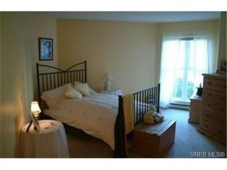 Photo 6: 327 40 W Gorge Rd in VICTORIA: SW Gorge Condo Apartment for sale (Saanich West)  : MLS®# 344292