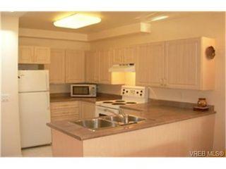 Photo 2:  in VICTORIA: SE Cedar Hill Condo for sale (Saanich East)  : MLS®# 462350