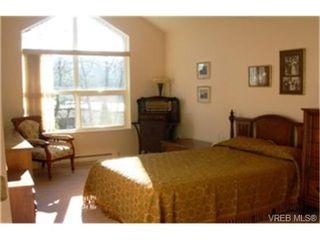 Photo 6:  in VICTORIA: SE Cedar Hill Condo for sale (Saanich East)  : MLS®# 462350