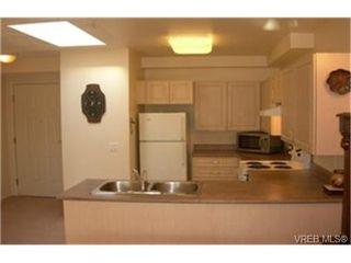 Photo 3:  in VICTORIA: SE Cedar Hill Condo for sale (Saanich East)  : MLS®# 462350