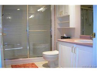 Photo 5:  in VICTORIA: SE Cedar Hill Condo for sale (Saanich East)  : MLS®# 462350