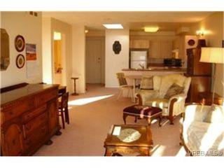 Photo 7:  in VICTORIA: SE Cedar Hill Condo for sale (Saanich East)  : MLS®# 462350