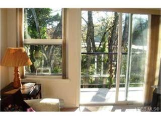Photo 8:  in VICTORIA: SE Cedar Hill Condo for sale (Saanich East)  : MLS®# 462350