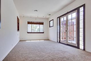 Photo 5: LA MESA House for sale : 3 bedrooms : 4654 68th St