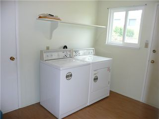 Photo 10: 5411 CRESCENT DR in Ladner: Hawthorne House for sale : MLS®# V1061934