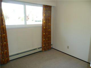 Photo 9: 5411 CRESCENT DR in Ladner: Hawthorne House for sale : MLS®# V1061934