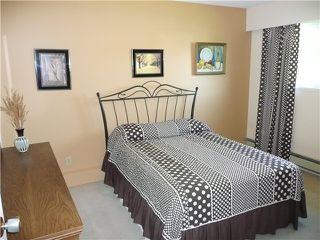Photo 7: 5411 CRESCENT DR in Ladner: Hawthorne House for sale : MLS®# V1061934