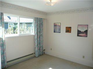 Photo 8: 5411 CRESCENT DR in Ladner: Hawthorne House for sale : MLS®# V1061934