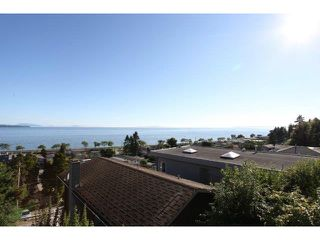 Photo 8: 14743 MCDONALD Avenue: White Rock House for sale (South Surrey White Rock)  : MLS®# F1418562