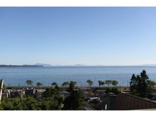 Photo 2: 14743 MCDONALD Avenue: White Rock House for sale (South Surrey White Rock)  : MLS®# F1418562