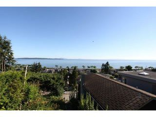 Photo 10: 14743 MCDONALD Avenue: White Rock House for sale (South Surrey White Rock)  : MLS®# F1418562