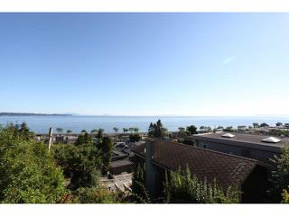 Photo 7: 14743 MCDONALD Avenue: White Rock House for sale (South Surrey White Rock)  : MLS®# F1418562