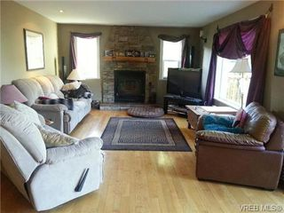 Photo 2: 3268 Shawnigan Lake Rd in COBBLE HILL: ML Shawnigan House for sale (Malahat & Area)  : MLS®# 679539