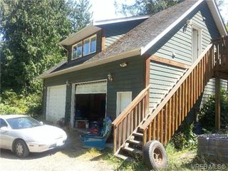 Photo 13: 3268 Shawnigan Lake Rd in COBBLE HILL: ML Shawnigan Single Family Detached for sale (Malahat & Area)  : MLS®# 679539