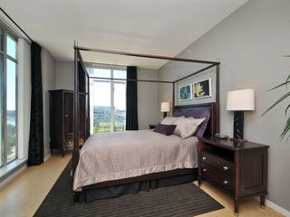 Photo 16: 407 100 Saghalie Rd in VICTORIA: VW Songhees Condo Apartment for sale (Victoria West)  : MLS®# 681099