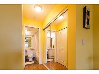 Photo 12: # 301 1655 GRANT AV in Port Coquitlam: Glenwood PQ Condo for sale : MLS®# V1080135