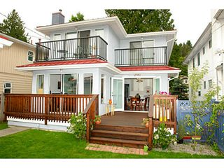 Photo 19: 1379 HOPE Road in North Vancouver: Pemberton NV House for sale : MLS®# V1083964